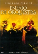 ensaio-de-orquestra